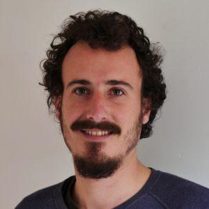Valentin Mizzi