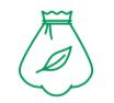 sac compost