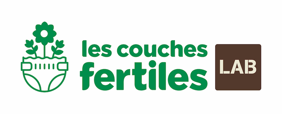 logo couches fertiles