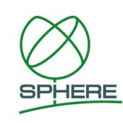 sphere_logo